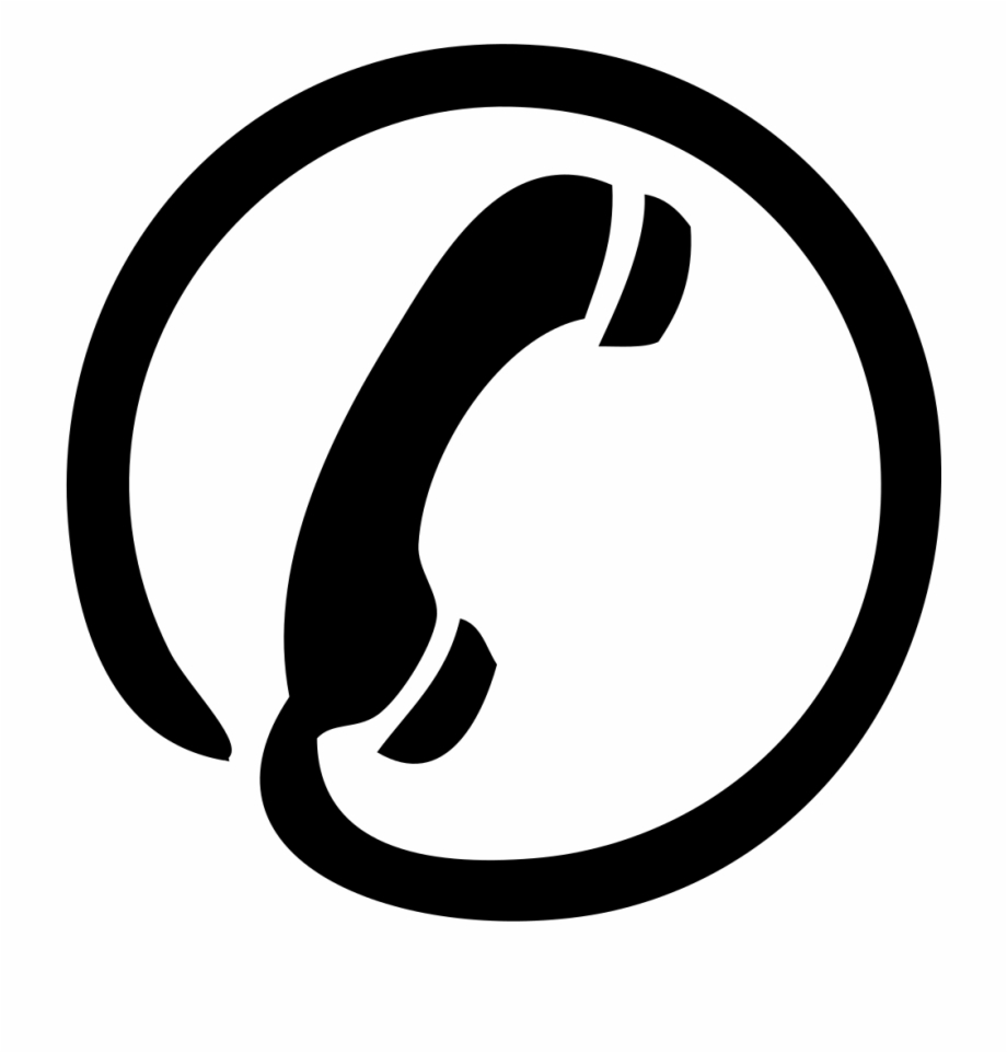 Png Library Icon Svg Phone.