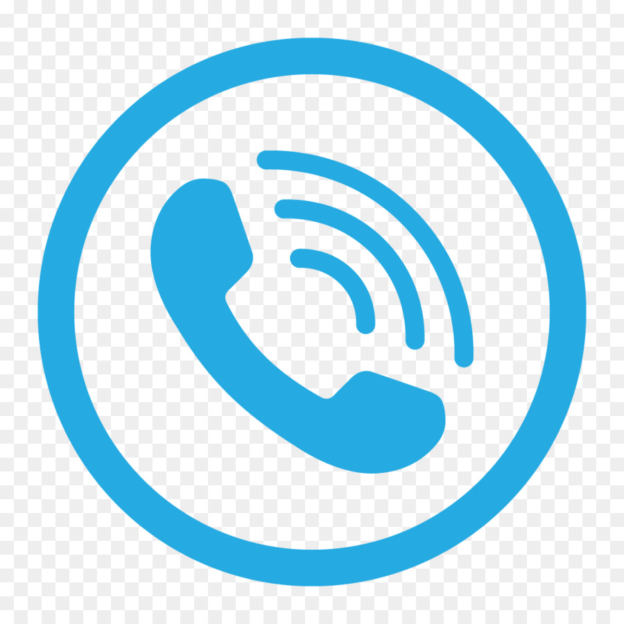Telephone Call Symbol Smartphone Ringing #60816.