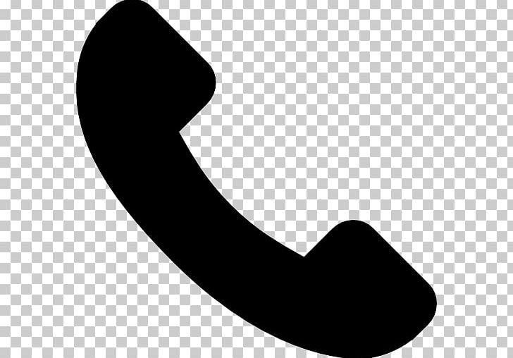 Telephone Call Logo Symbol Martin Walter Ultraschalltechnik PNG.