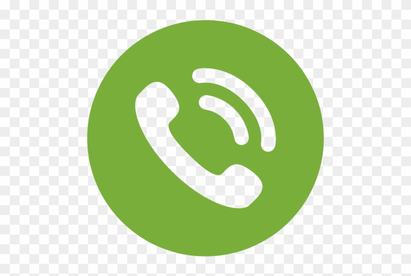 Telephone Call Prank Call Email Iphone.