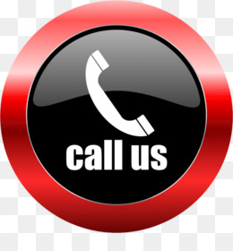 Call Us Now PNG and Call Us Now Transparent Clipart Free.