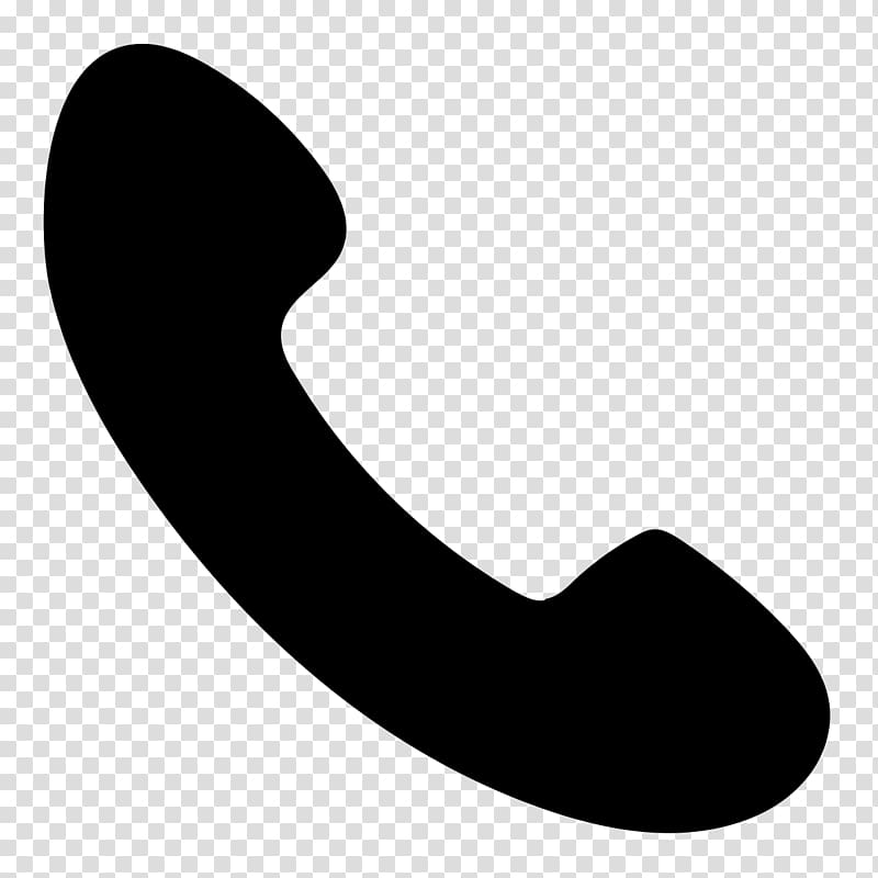 Telephone call Mobile Phones Computer Icons Email, us.