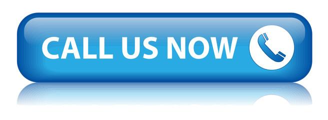 Call Us Logo Png Vector, Clipart, PSD.