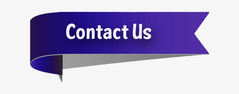 For Appointment Call Us.