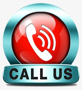 Call Us PNG, Transparent Call Us PNG Image Free Download.