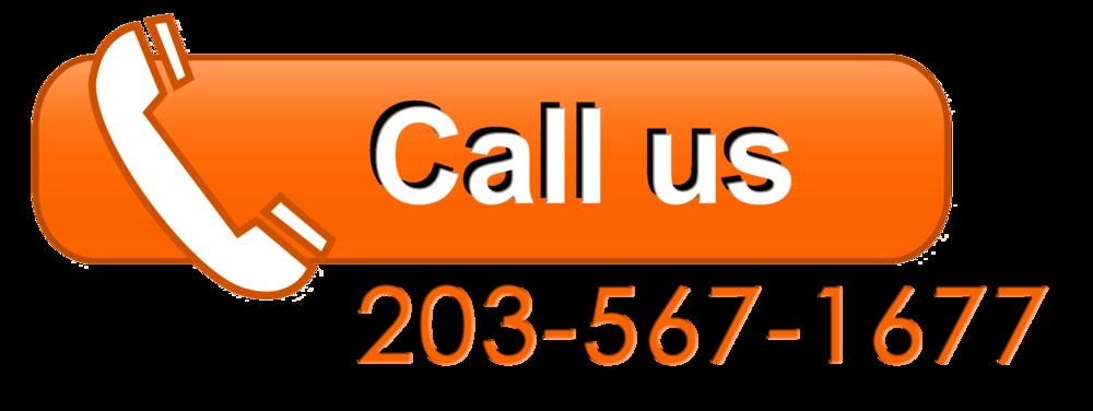 Call us png 1 » PNG Image.