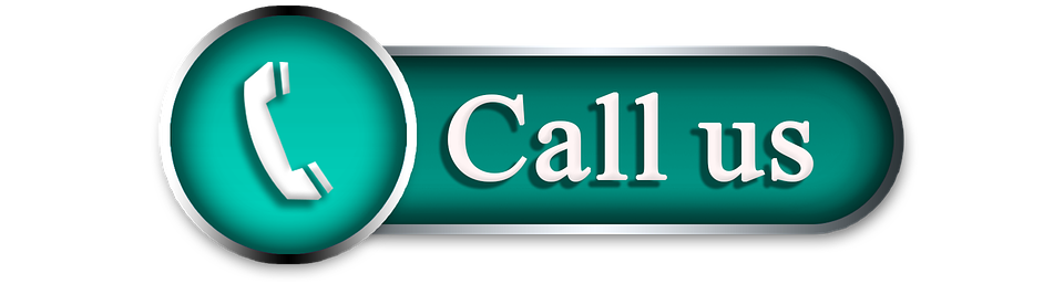 Call Us Contact.