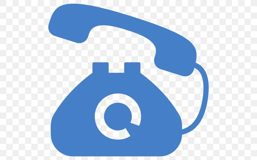 Telephone Call Vector Graphics Clip Art Mobile Phones, PNG.
