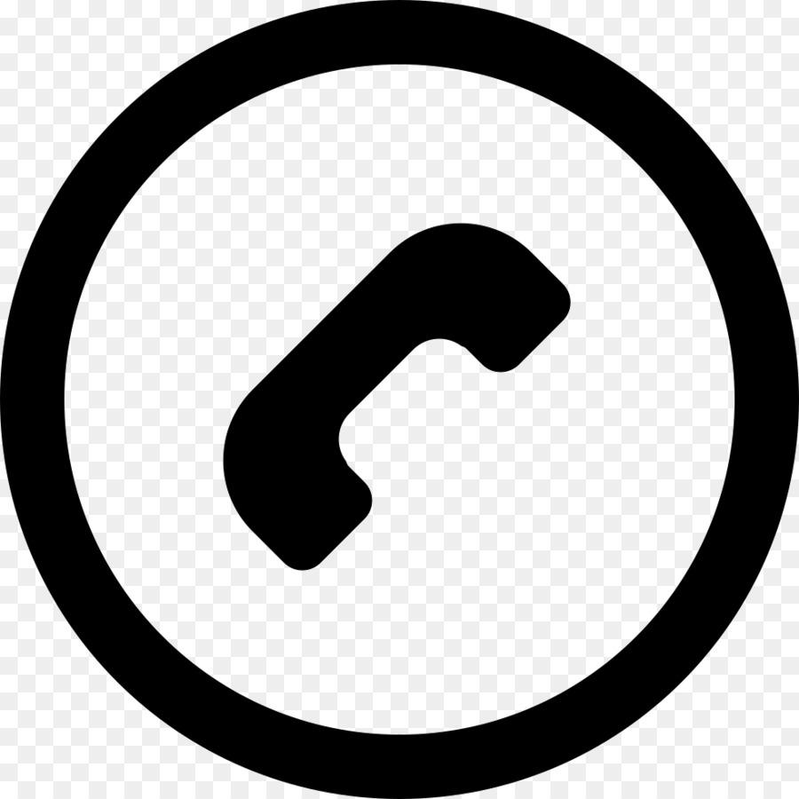 Creative Commons license Non.