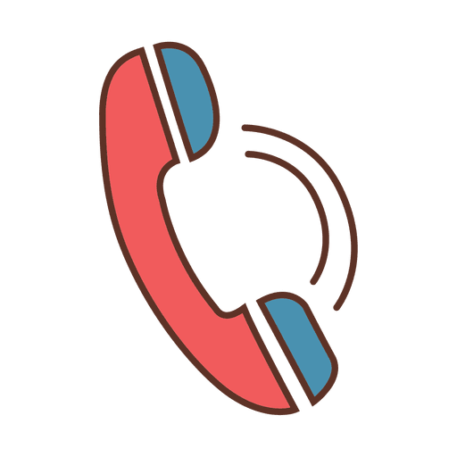 Stroke phone call sign.