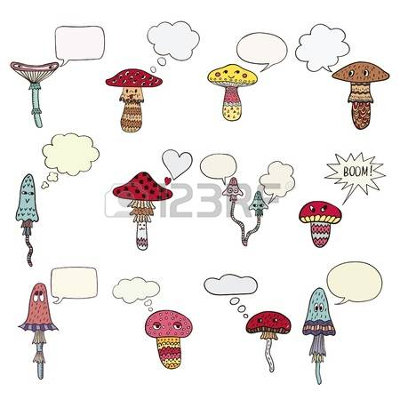 3,990 Cloud Cartoon Face Stock Vector Illustration And Royalty.