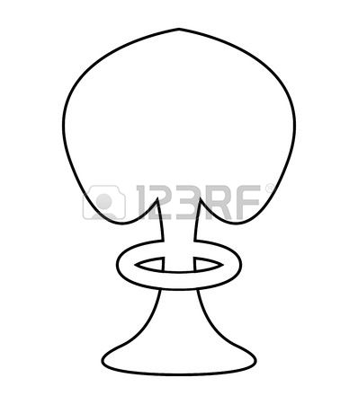 3,721 Mushroom Cloud Cliparts, Stock Vector And Royalty Free.