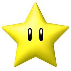 Free template for pin the mustache on Mario. Games for Mario Party.