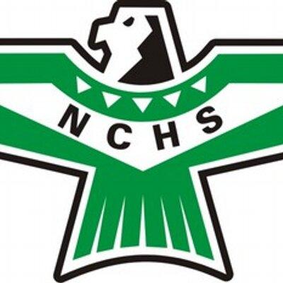 North Callaway High (@nchsstuco).