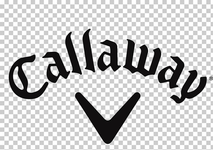 Logo Callaway Golf Company Brand Shaft, Golf PNG clipart.
