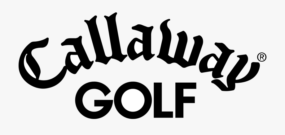 Callaway Golf Logo Png , Transparent Cartoon, Free Cliparts.