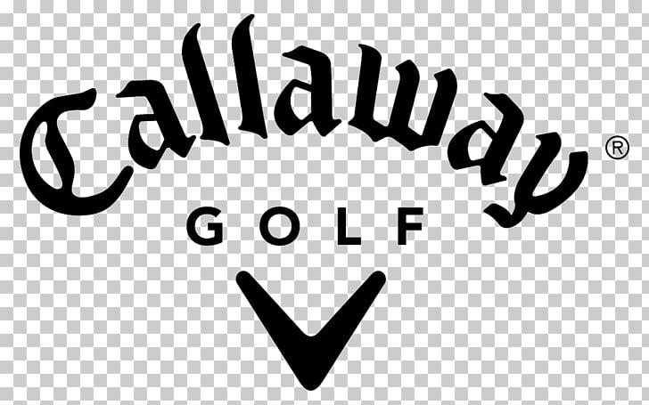 Callaway Golf Company Logo Titleist Brand, Golf PNG clipart.