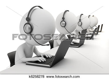 Call center Illustrations and Clipart. 8,573 call center royalty.