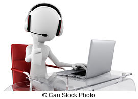 Call centers Clipart and Stock Illustrations. 22,774 Call centers.