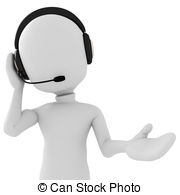 Call center Clipart and Stock Illustrations. 22,777 Call center.
