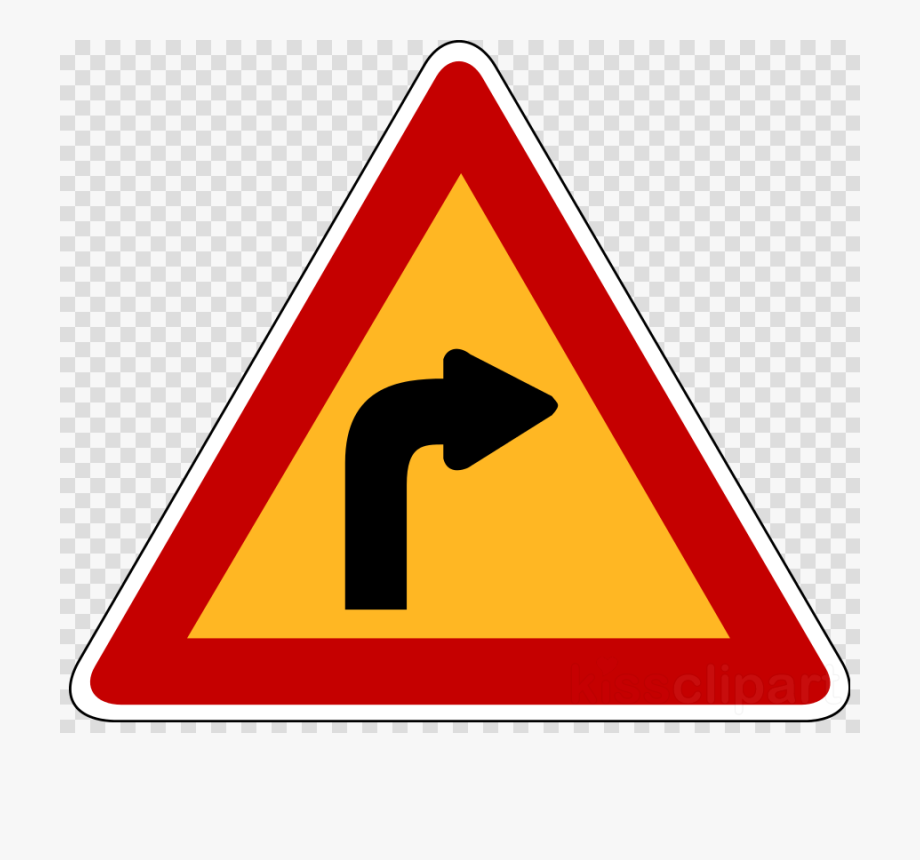 Street, Sign, Road, Transparent Png Image & Clipart.