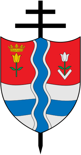 Arquidiócesis de Barranquilla.