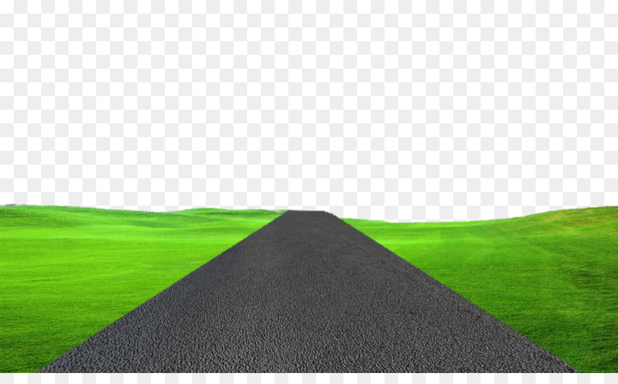 Carretera, Fondo De Escritorio, Calle imagen png.