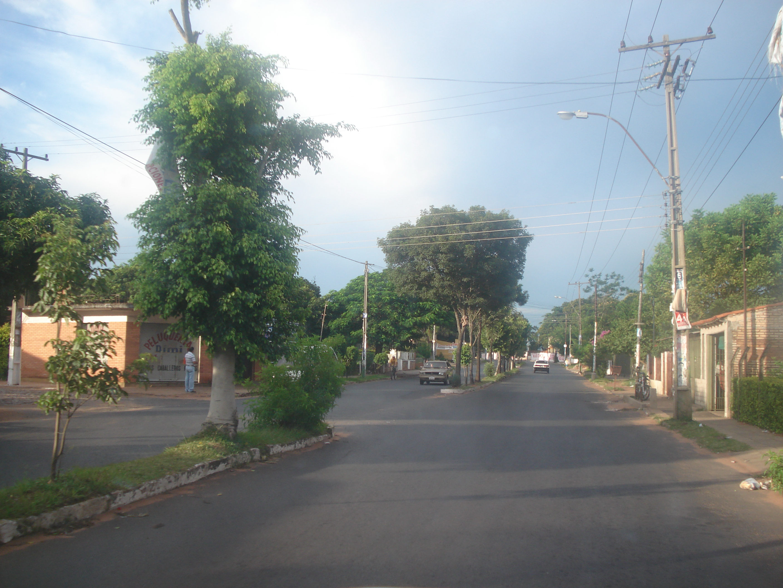 File:Villa Elisa, calle principal.png.