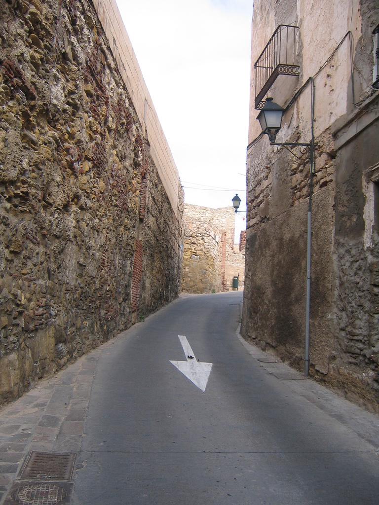 File:Calle en Melilla.png.