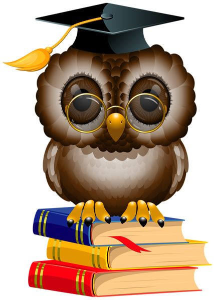 1000+ ideas about Graduation Cap Clipart on Pinterest.