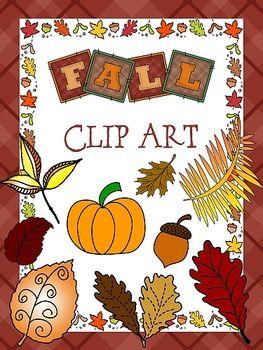 1000+ images about Clip Art & Fonts on Pinterest.