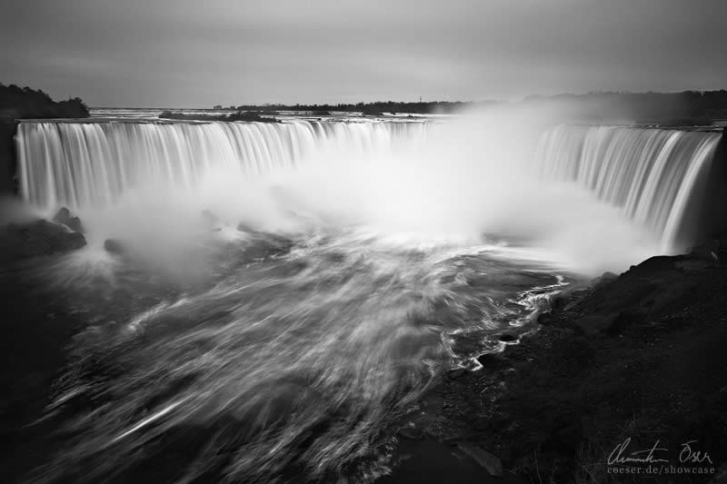 1000+ images about Niagara Falls on Pinterest.