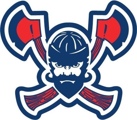 NT Baseball And Softball Start Season Against Niagara Falls In.