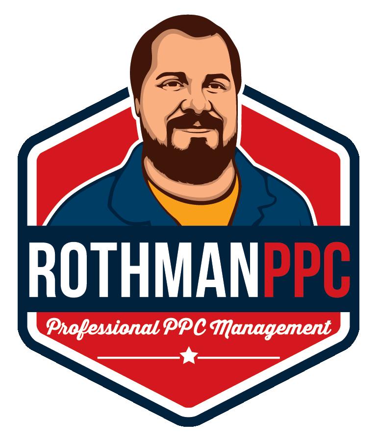 AdWords Expert & PPC Freelance Consultant.