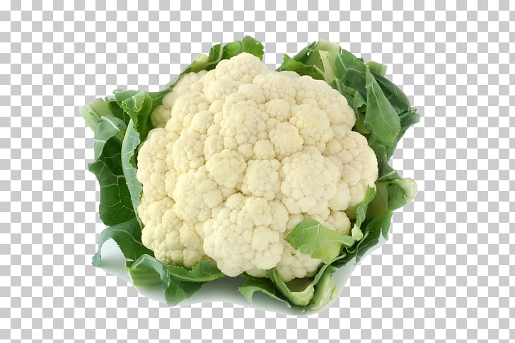 Cauliflower Broccoli Food Vegetable Genital wart, Free Stock.