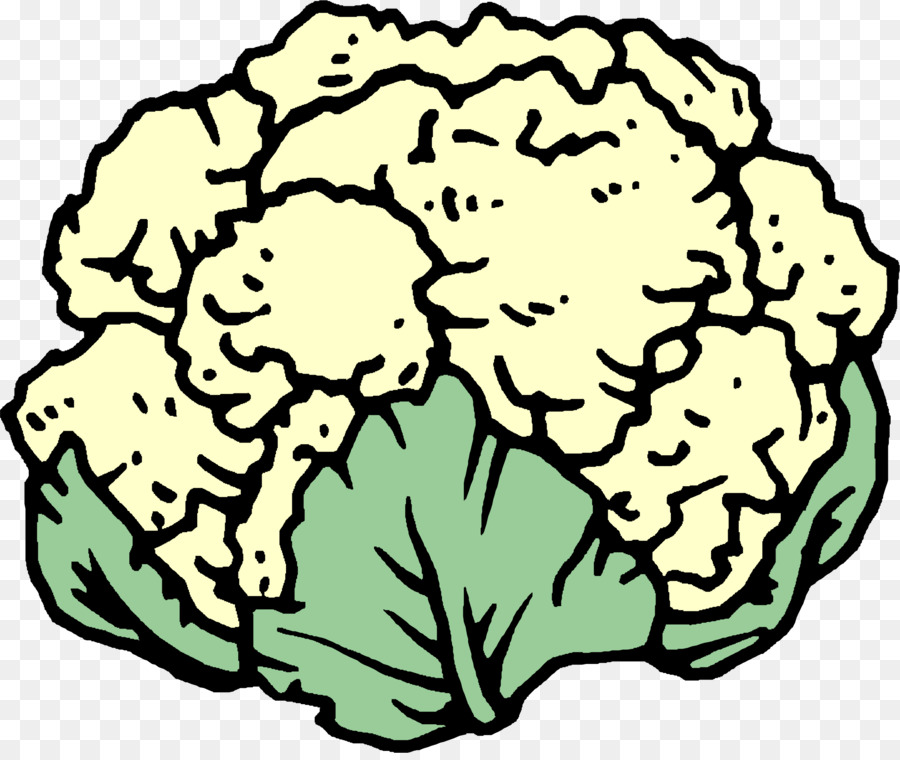 Broccoli clipart cauliflower, Broccoli cauliflower.