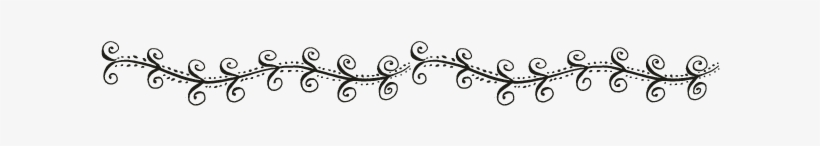 Calligraphy Border Designs Png Imgkid The.