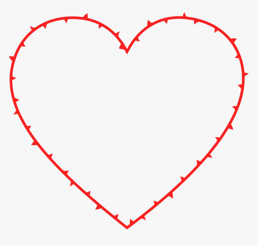 Heart,love,symmetry.