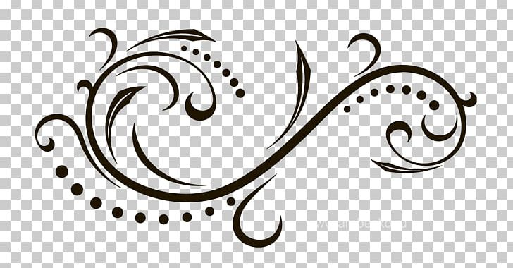 Scroll Ornament PNG, Clipart, Arabesque, Art, Black And.