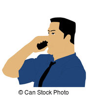 Calling Clipart and Stock Illustrations. 86,809 Calling vector EPS.