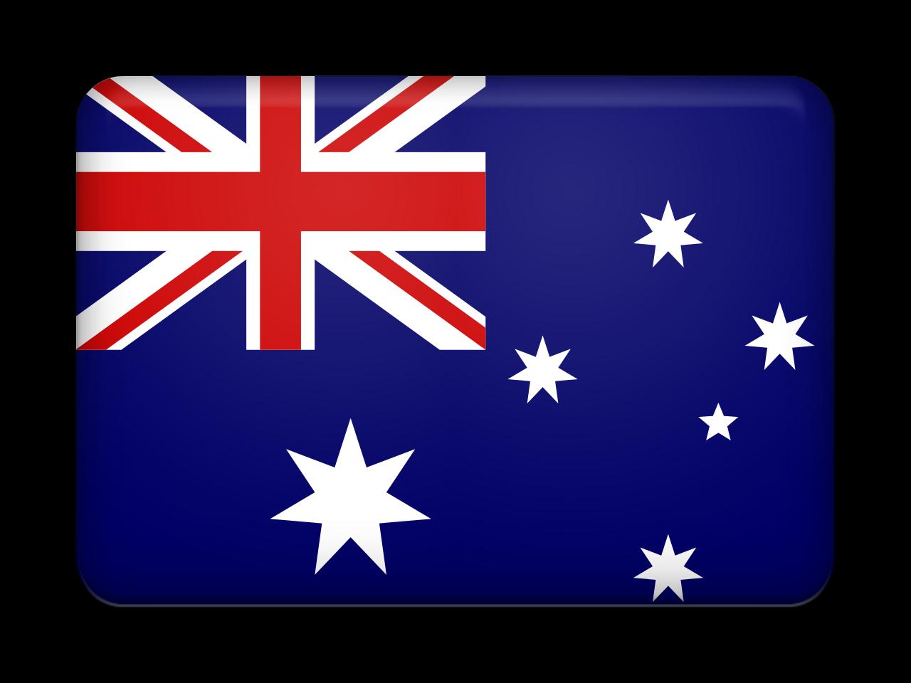 Australia country code, 61 phone code, +61 dialing code.