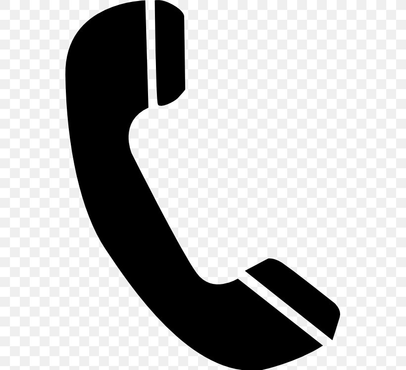 Mobile Phones Telephone Call Clip Art, PNG, 555x748px.