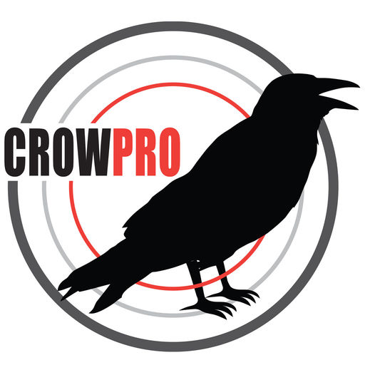 Crow Calling App.