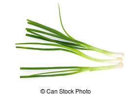 Scallion Stock Photos and Images. 6,422 Scallion pictures and.
