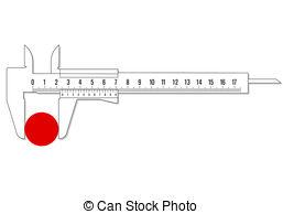 Caliper Clipart and Stock Illustrations. 2,315 Caliper vector EPS.