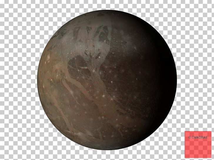 Planet Ganymede Natural Satellite Callisto PNG, Clipart.