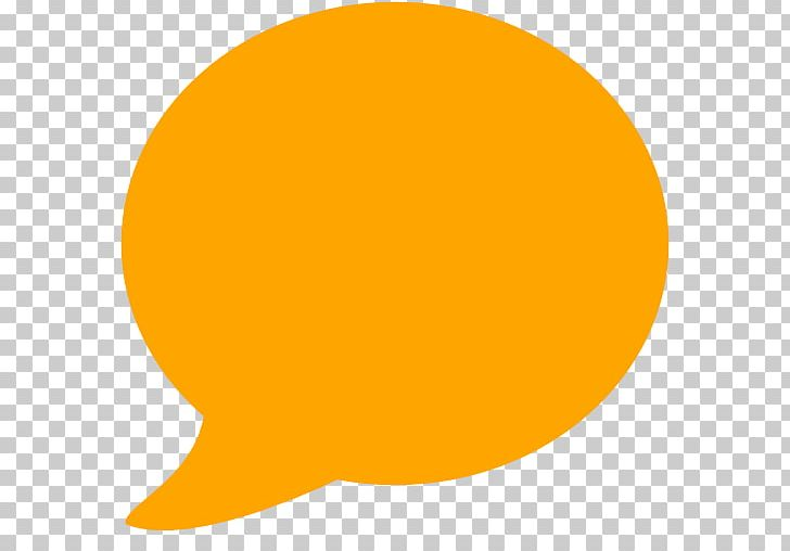Speech Balloon Computer Icons Callout PNG, Clipart, Bubble.