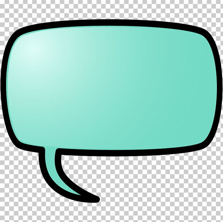 Dialogue Speech Balloon Callout PNG, Clipart, Aqua, Blue, Callout.