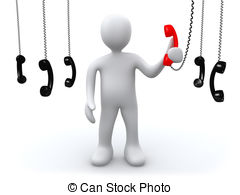 Call Clipart and Stock Illustrations. 86,636 Call vector EPS.