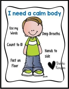 Collection Of Free Calming Clipart Calm Body. Download On Ubisafe.